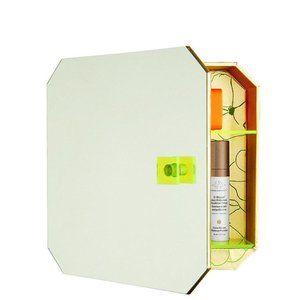 Drunk Elephant Shelf-Respect™ Day Kit *MIRROR BOX*